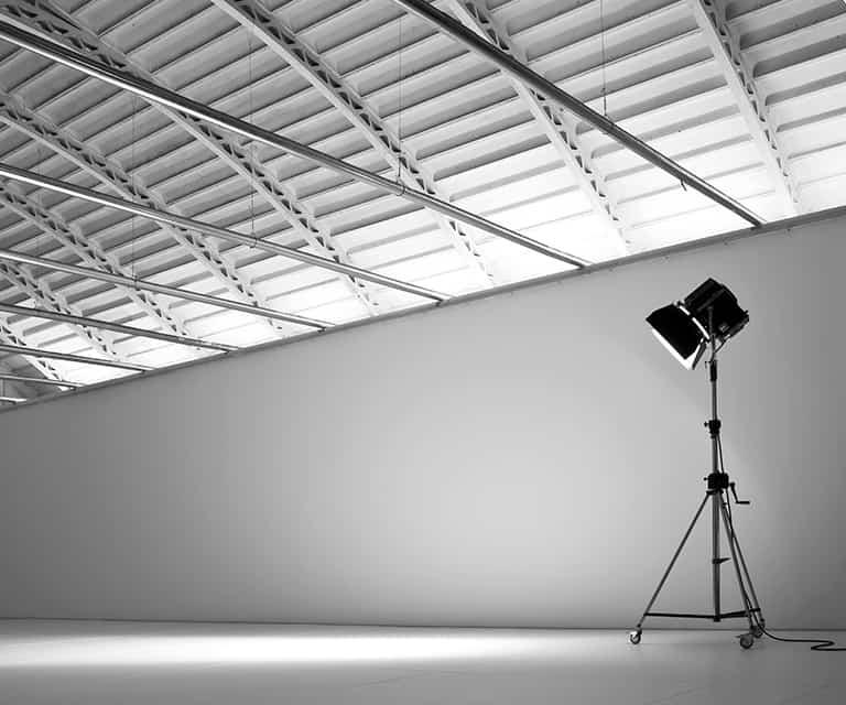 Studio Auber