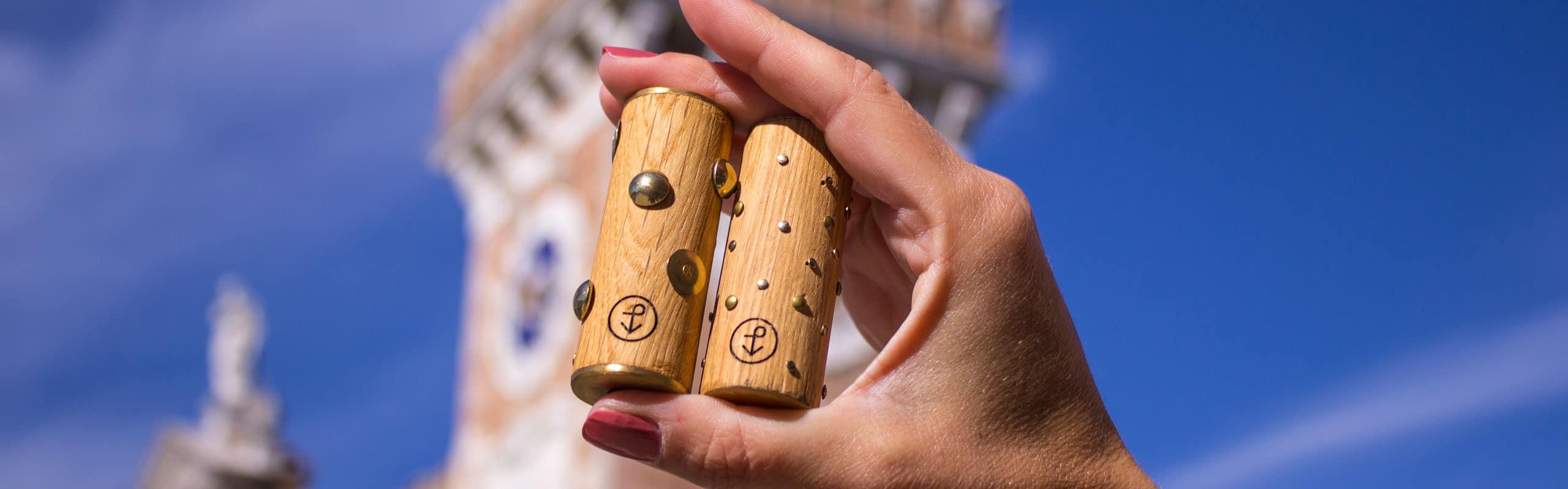 souvenir-venezia-online