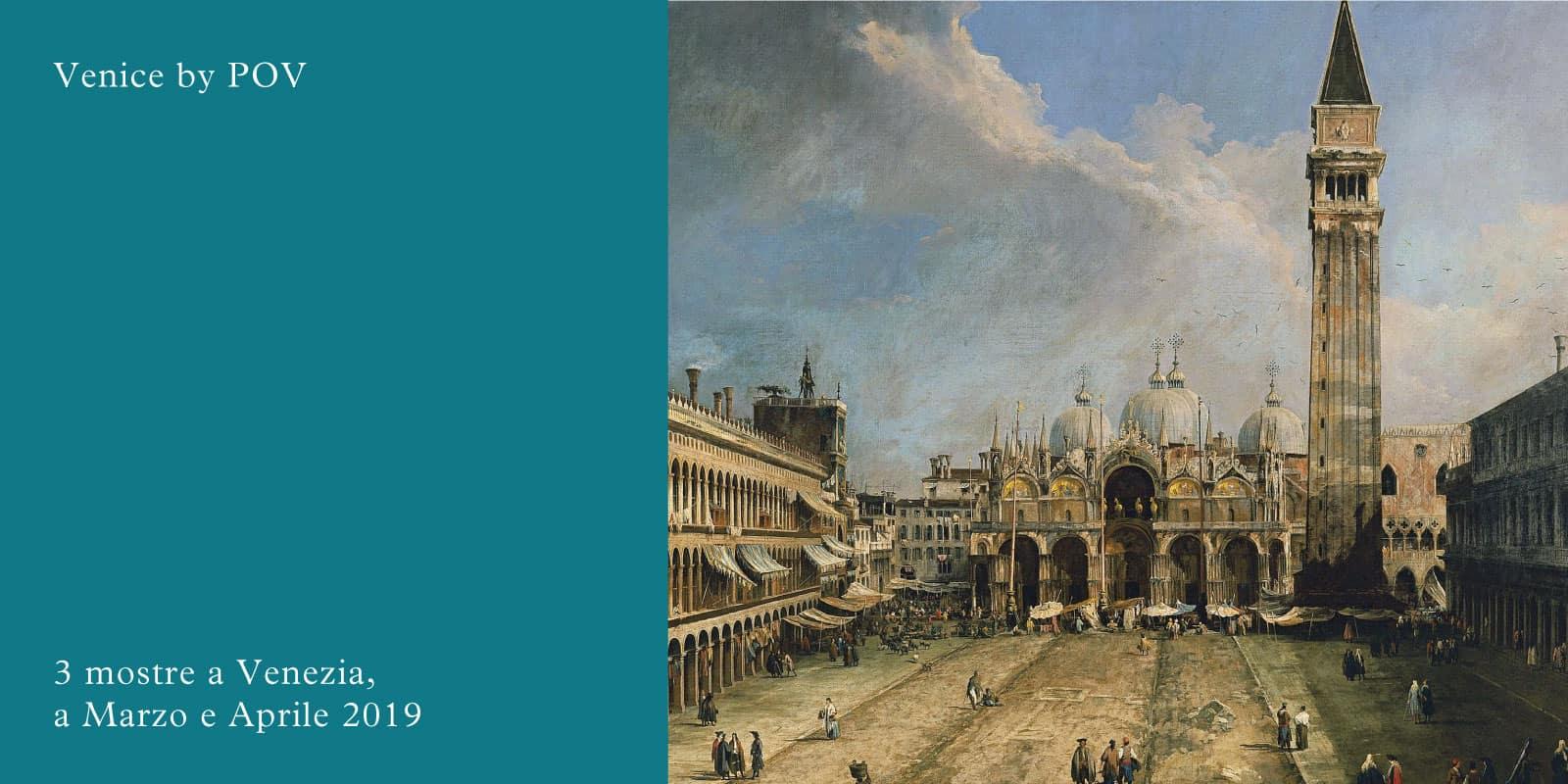 mostre-venezia-marzo-aprile-2019