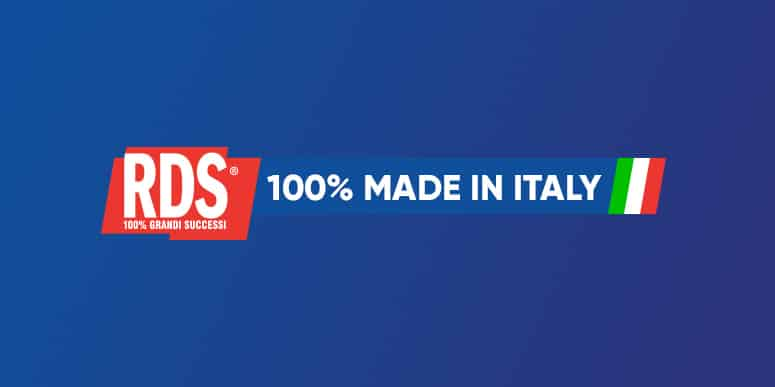 100_made_in_italy_rds